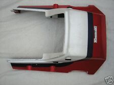 HECKVERKLEIDUNG GPZ 900 R BÜRZEL FAIRING SEAT COWEL CARENAGE VERKLEIDUNG SIEGE
