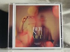 BERNHOFT - SOLIDARITY BREAKS CD VERY GOOD+