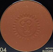 Guerlain Terracotta The Bronzing Powder 04 Blondes 6g