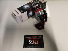 Lampada XENON XENO Ricambio H7 6000 K Simoni Racing LH3/H7