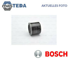 Bosch Engine Oil Filter 0 451 103 316 I NEW OE QUALITY