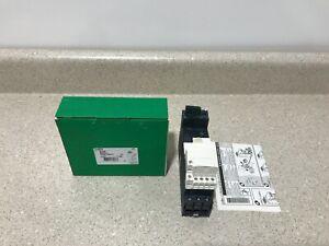 Schneider Electric LUB32 NEW