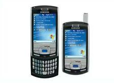 New Samsung SCH-i730 Verizon Wireless Handheld Pocket PC Phone (MUST Read)