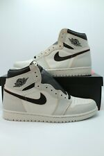 Nike Air Jordan 1 High OG Defiant SB (CD6578-006) NYC to Paris 10.5-13