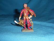 549A Starlux Atlas Maréchal Murat Figurine Plomb Empire Soldat 1/32 Napoleon
