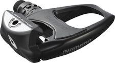 SHIMANO PD-R540 LUCE Action Pedali SPD-SL R540LA Nero