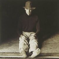 James Taylor - Hourglass [CD]