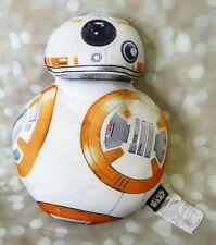 "Star Wars BB-8 Plush Pillow 16"""