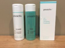 ProActiv 90 Day Supply Cleanser, Toner and Pore Targeting Treatment