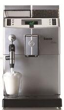Saeco Lirika Macchiato - Kaffeemaschine (10004477)