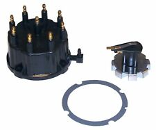 WSM Mercruiser Tune-up kit w/dist. Cap - Thunderbolt V-8 - 371-125, 805759T3