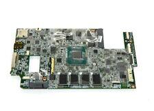 HP SPLIT X2 11-H Scheda Madre Scheda Principale SERIES P/N 741029-501 (MB94)