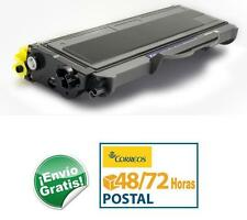 Toner Non Oem compatible para Brother HL 2170W MFC7320