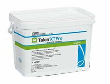 Talon Wax Blocks - 10kg (TWB10XT)