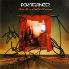 REAL PROOF!! BRAND NEW POWDERFINGER SIGNED DREAM DAYS AT THE HOTEL EXISTENCE CD