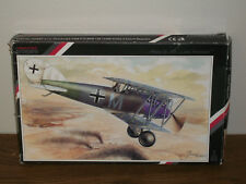 """Special Hobby 1/72 Scale Pfalz D.XII """"Late Version"""""""