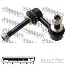 Front Left Anti-Roll Bar Link Stabiliser for Infiniti:FX,QX70 54668-1CA1A