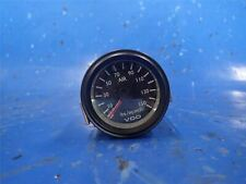 Air Pressure Gauge VDO V1122015064C