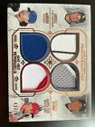 2015 Topps Museum Collection Football Hot List 43