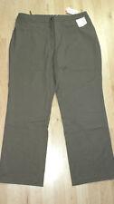 Markenlose L32 Damen-Jeans in Übergröße