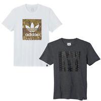 adidas Originals Blackbird Tee Herren-Shirt T-Shirt Kurzarm