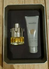 Azzaro Gift Sets Fragrances & Aftershaves for Men for sale
