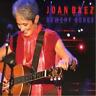Joan Baez-Bowery Songs (UK IMPORT) CD NEW