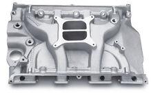 Edelbrock 2105 Performer 390 Intake Manifold  Ford FE 332-428ci