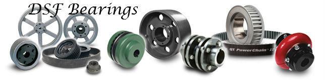 DSF Bearings and P T Ltd