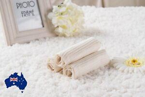 HAPI 35x35CM Bamboo Fibre Anti-grease Magical Wonder Kitchen Thin Cleaning Cloth