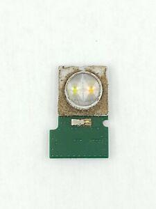 Flash Flex Board Flashlight Motorola Droid Turbo 2 XT1585-SAME DAY SHIPPING