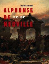Alphonse de Neuville - 1835-1885 - François Robichon