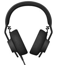AIAIAI TMA-2 HD Headphones - High Definition Audio - Over-Ear Cushions with Alca