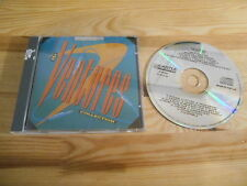 CD Jazz The Ventures - Collection (27 Song) CASTLE COMMUNICATIONS