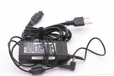 Genuine OEM 65W AC Adapter for Asus ADP-65JH BB EXA0703YH PA-1650-66