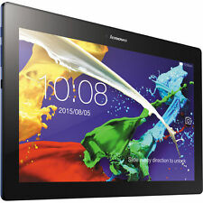 Lenovo Tablets mit Bluetooth