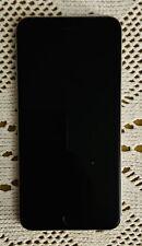 Apple iPhone 6 Plus - 64GB - Space Gray (Unlocked)