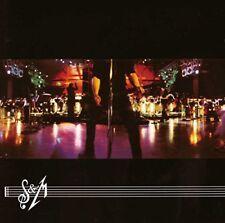 Metallica / S & M *NEW* CD (S&M : Symphony & Metallica)