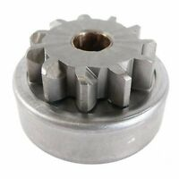 New  ALL BALLS Starter Clutch Assembly for  Harley davidson Free shipping.