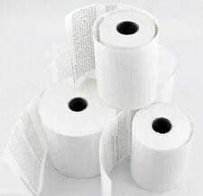 SEPA Lastschrift - Thermo - EC - Papierrollen - 57mm breit - Ø 36 mm - BPA FREI