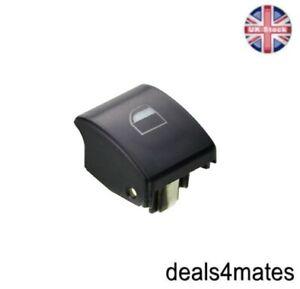 For Bmw E46 E90 X5 E53 Electric Window Control Power Switch Push Button Knob