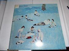 "Elton John Blue Moves 12"" DOUBLE Vinyl Record Album MCA2-11004 EX 1976"