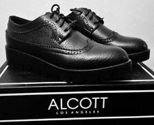 ScarpeAcquisti Su Su Ebay Online Alcott ScarpeAcquisti Alcott Alcott ScarpeAcquisti Online Ebay 0knwOP