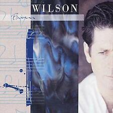 Brian Wilson : Brian Wilson CD (2015) ***NEW***
