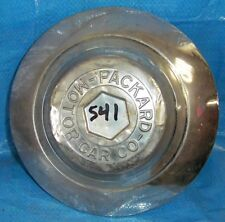 RF541 1935 35 1936 36 Packard 120 Hubcap Wheel Cover
