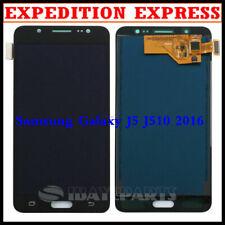 Ecran LCD Vitre Tactile Pour Samsung Galaxy J5 2016 SM-J510F J510FN J510 NOIR