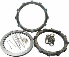 Rekluse V-Twin RADIUSX Auto Clutch Kit for 18-19 Softail models (RMS-6208)