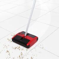 3M Household Wet or Dry Floor Sweeper ~ 3M 4500 Floor Sweeper