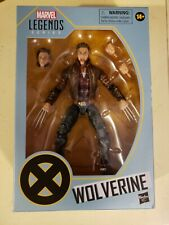 Marvel Legends NEW * Wolverine * X-Men Movie 6-Inch Hugh Jackman Figure