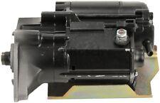 Bosch SR221X Remanufactured Premium Starter Motor 779 58303